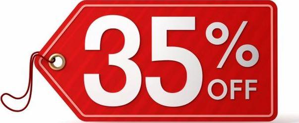 كود خصم نمشي 35%